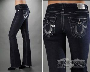 sexy-womens-true-religion-jeans-wholesal